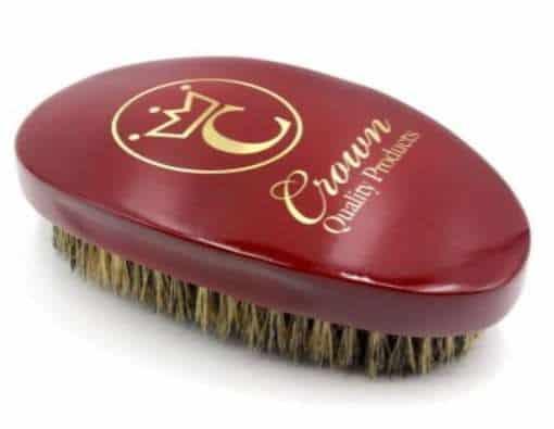 cqp 360 wave brush