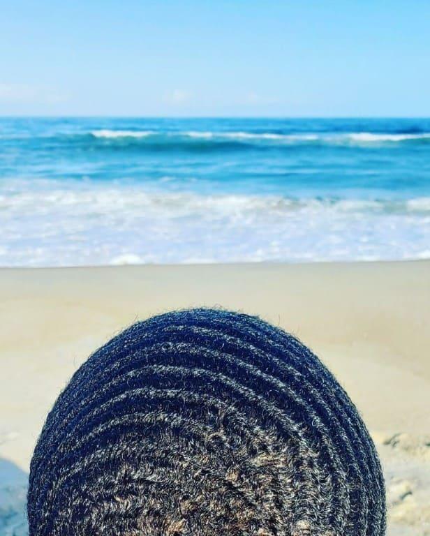 360 waves