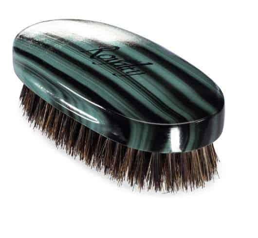 royalty 360 wave brush