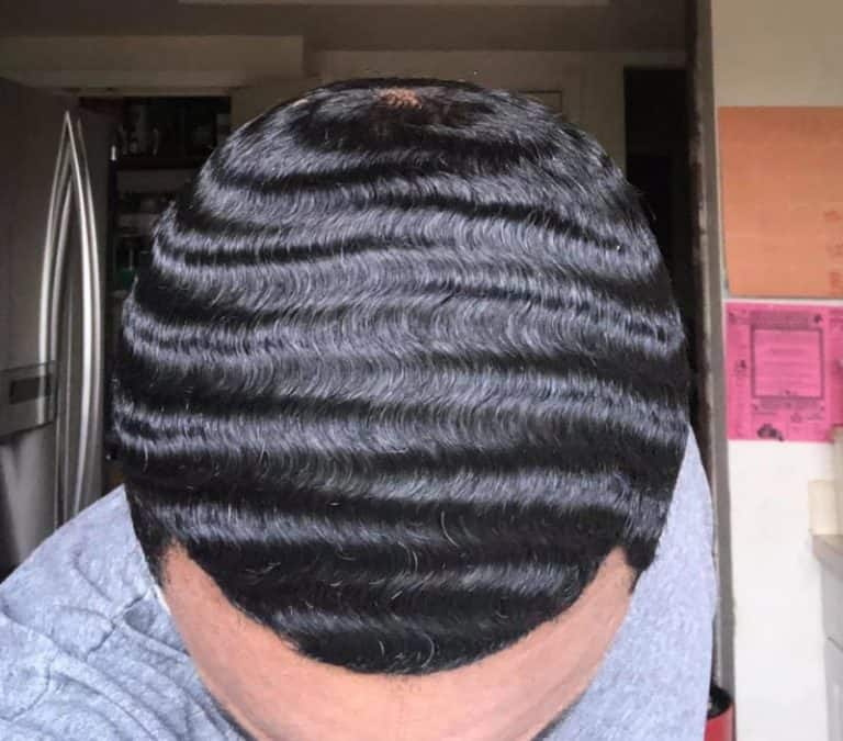 360 waves