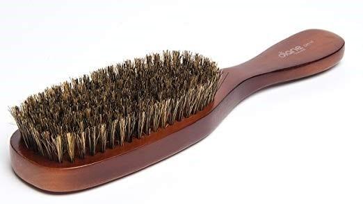 360 wave brush diane