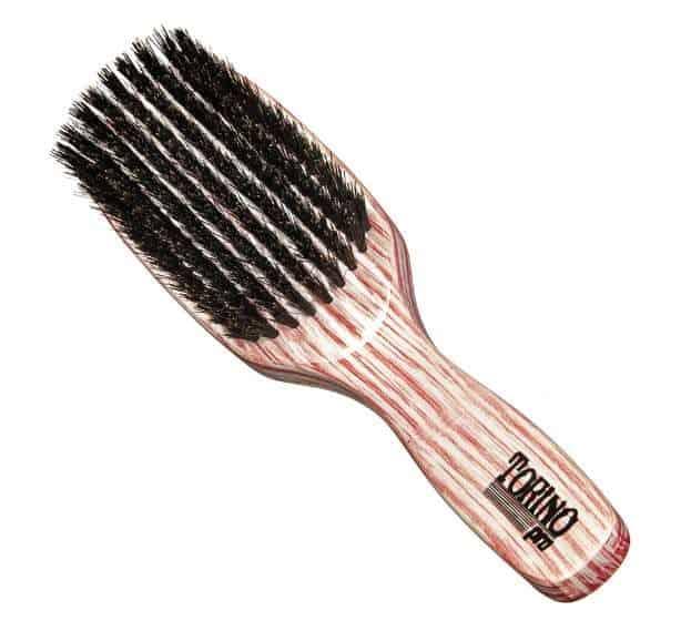 torino pro brush