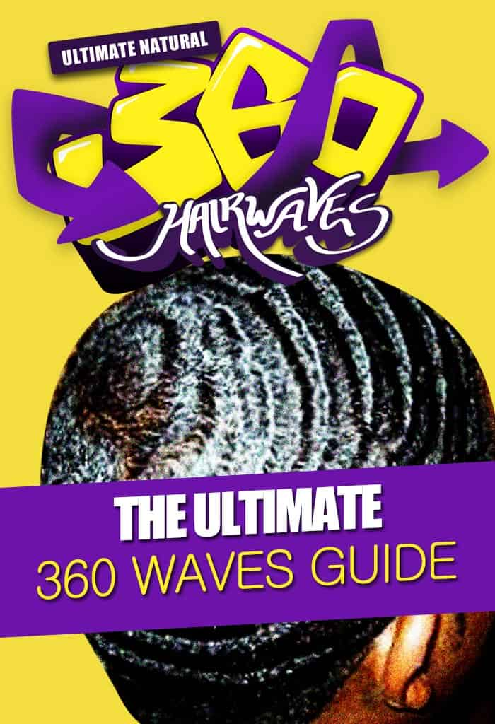360 waves guide ecover 1